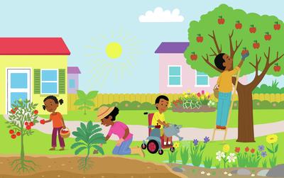 african-american-garden-jpg
