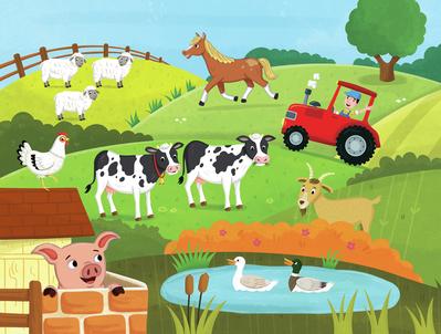 animals-farm-jpg