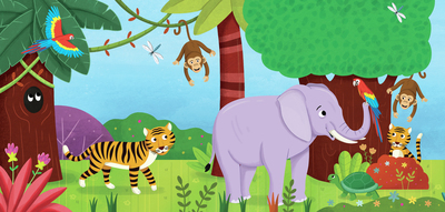 animals-jungle-1-jpg
