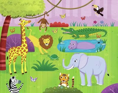 animals-jungle-2-jpg