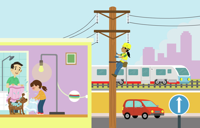 electricity-house-road-jpg
