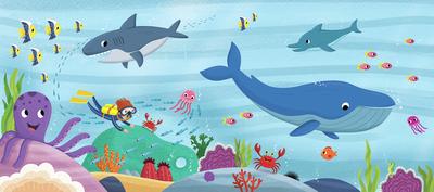 ocean-fishes-jpg