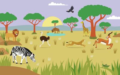savana-animals-africa-jpg