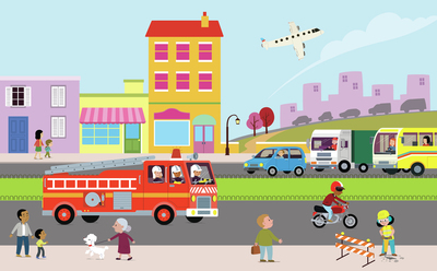 town-people-cars-sound-jpg