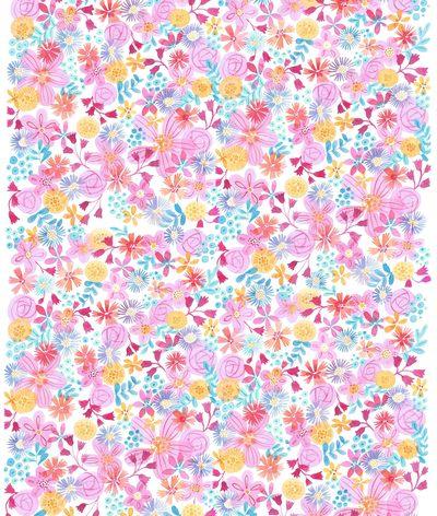 floral-watercolour-pattern-111-jpg