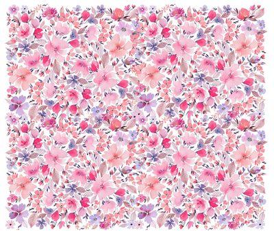 watercolour-floral-heart-pattern-111-jpg
