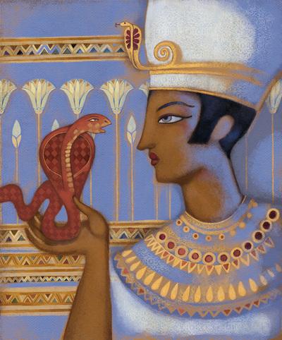 egyptian-myths14b-jpg