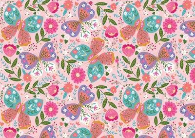 butterfly-wrap-jpg