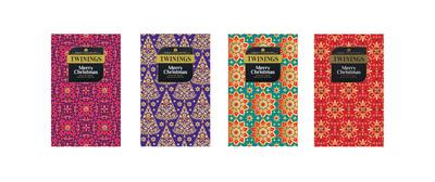 twinings-christmas-tea-packaging-jpg