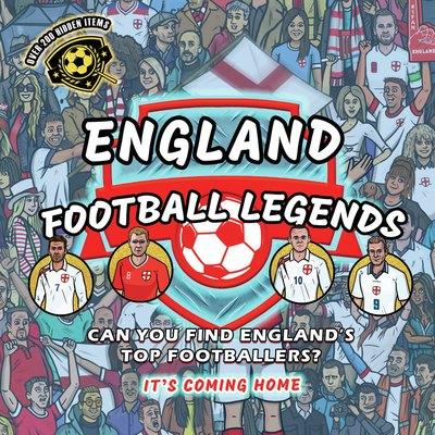 england-book-cover-football-soccer-jpg