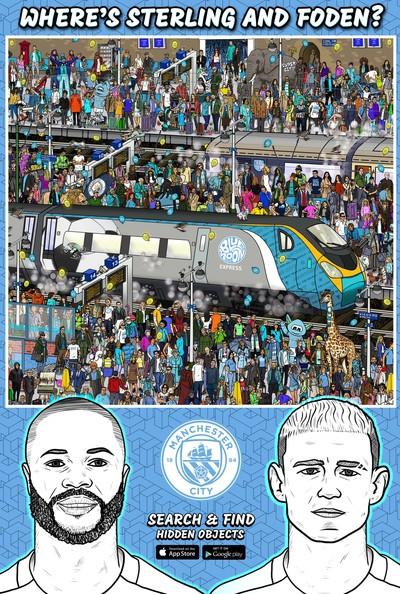 man-city-football-train-station-crowd-scene-jpg