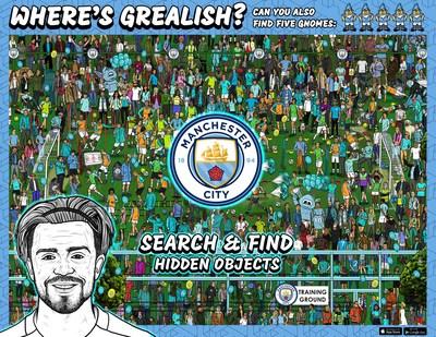 man-city-jack-grealish-feature-jpg