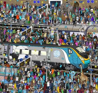 man-city-train-station-travel-jpg