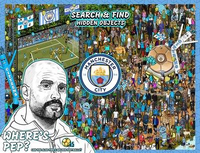 man-city-where-s-pep-crowd-scene-big-screen-in-the-park-football-soccer-jpg