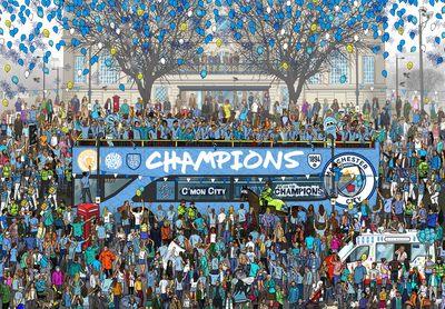 man-city-2020-21-champions-football-soccer-open-top-bus-jpg
