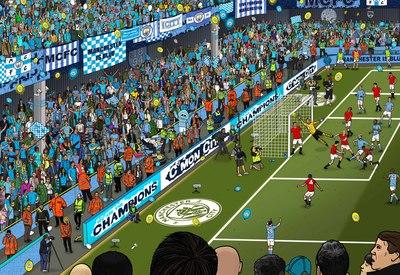 man-city-large-stadium-spread-football-soccer-jpg