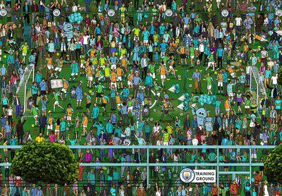 man-city-training-pitch-open-day-crowd-scene-football-soccer-jpg