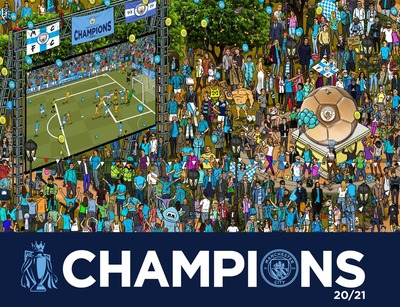 manchester-city-2020-21-champions-big-screen-in-park-jpg