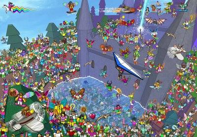 roblox-where-s-the-noob-spread-flood-escape-children-s-book-jpg