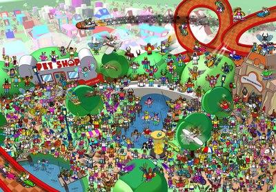 roblox-where-s-the-noob-spread-meep-city-children-s-book-jpg