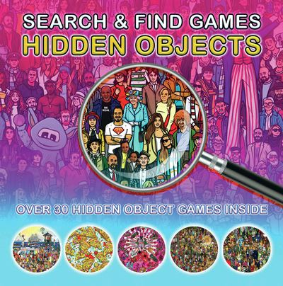search-and-find-book-cover-jpg