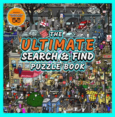 search-and-find-games-ultimate-puzzle-book-cover-jpg