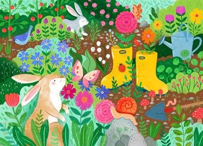 nb-garden-puzzle-jpg