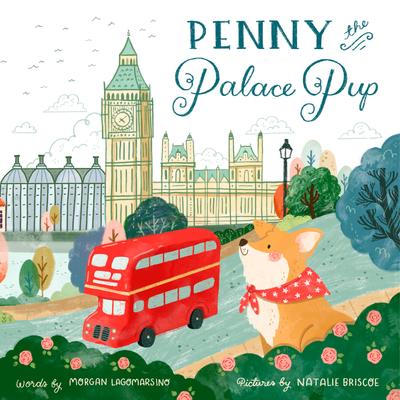 pennythepalacepup-cover-portfolio-jpg