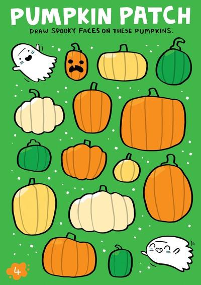 pumpkin-patch