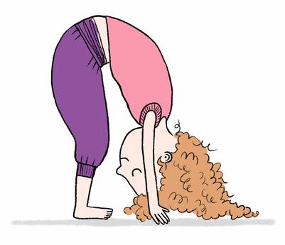 yoga-girl-child-jo-rooks2-jpg-1