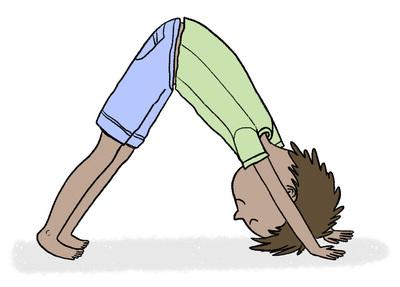 yoga-boy-child-wellbeing-jo-rooks1-jpg-1