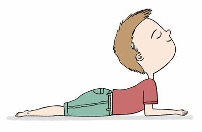 yoga-boy-child-exercise-jo-rooks-2-jpg-1