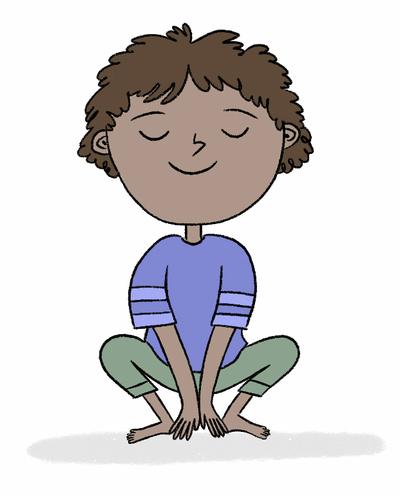 yoga-boy-child-meditation-jo-rooks-3-jpg-1