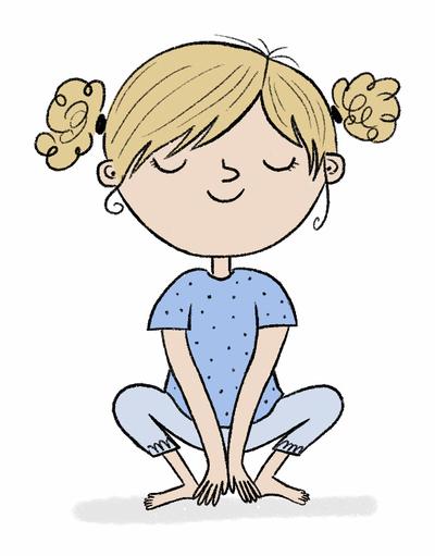 yoga-girl-child-meditation-jo-rooks1-jpg-1
