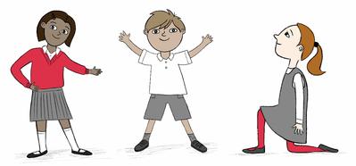 school-activity-children-jorooks-jpg