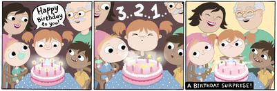 birthday-surprise-comic-jorooks-jpg