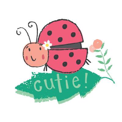 cute-ladybird