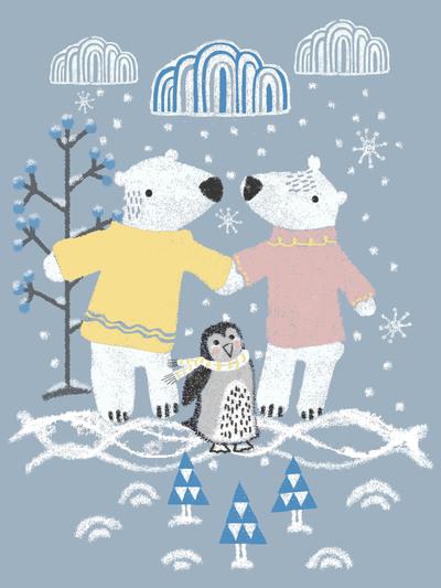 polar-bears-6