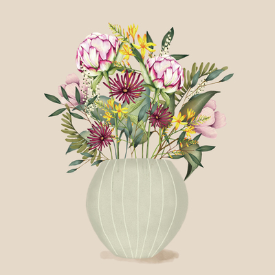 floral-vase-01-copy-jpg