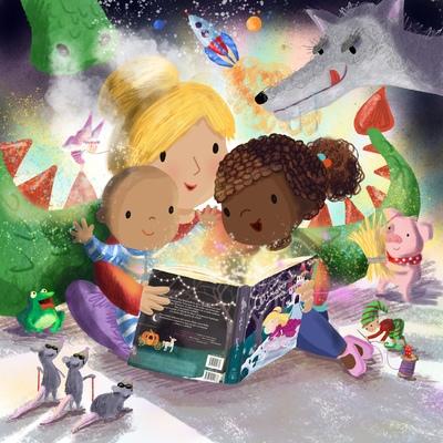 fairytale-reading-together-jpg
