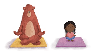 bear-yoga-jpg