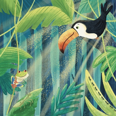 toucan-s-trees-layers-jpg