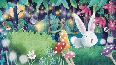 rabbit-forest-2-jpg
