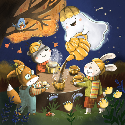 pumpkin-teatime-night-jpg