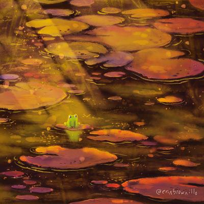 frog1-jpg-1