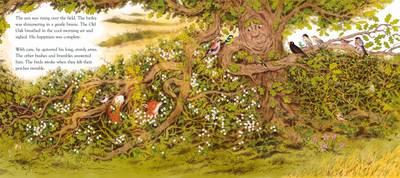 happy-hedgerow3-jpg