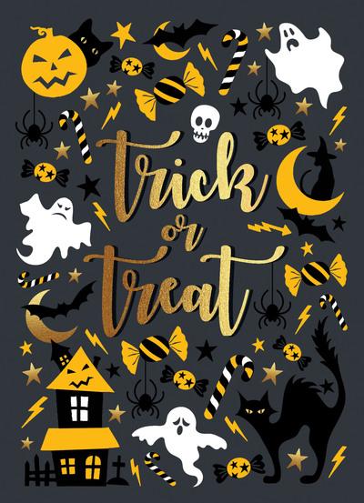 halloween-trick-or-treat-jpg