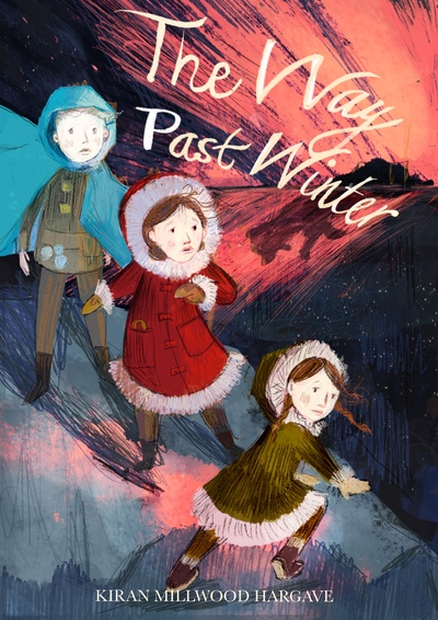 the-way-past-winter-jpg