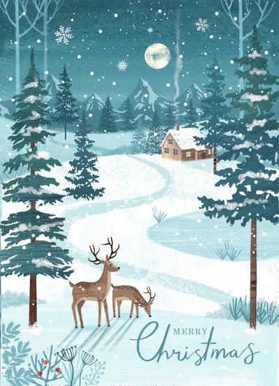 jo-cave-new-christmas-mountain-scene-jpg