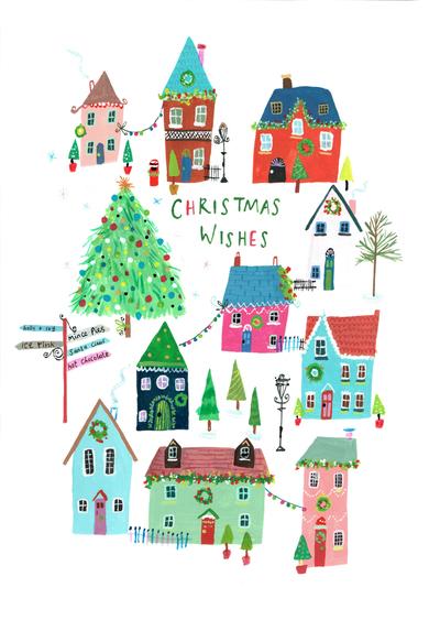 christmas-village-150-jpg